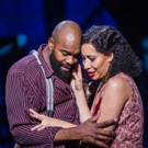 BWW Review: PORGY AND BESS, London Coliseum