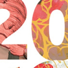 Calgary Opera Announces Line Up And New Programs To Celebrate Its 48th Season On A Gr Photo