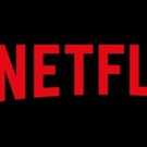 Netflix to Stream New Mandarin Series THE RISE OF PHOENIXES Photo