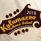 13th Annual Kalamazoo Fretboard Festival Returns to the Kalamazoo Valley Museum March 2-3