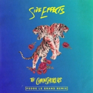Fedde Le Grand Remixes The Chainsmokers SIDE EFFECTS