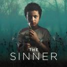 USA Network Renews SINNER for Third Season, Matt Bomer Joins Cast