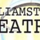 Williamston Theatre Announces Lucky Season 13