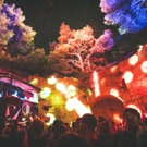 Dimensions Festival Announces Lineup for Final Year at Fort Punta Christo Photo