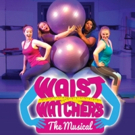 WAISTWATCHERS THE MUSICAL! Jogs Into Actors' Playhouse At The Miracle Theatre