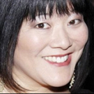 Ann Harada, Lou Liberatore & More to Appear in a Private Industry Reading of THE SEARCH FOR ECSTASY