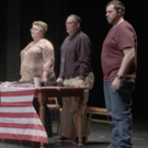 VIDEO: Ohio Community Theater Group Takes On 'Liberal Stranglehold' on the American Stage