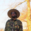 Wyclef Jean Confronts America's Past in BABA Video, Plus Album Out 3/15 Photo