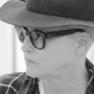 Lori Petty To Make NYC Directorial Debut With TRIAL, A New Play By Ashley Griffin