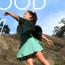 Spark Movement Collective presents ROBIN HOOD NOW