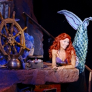 Come 'Under the Sea' with THE LITTLE MERMAID at Music Theatre Wichita