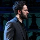 BWW Review: CHESS In Concert at the Kennedy Center: A Special Night to Remember