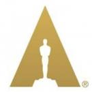 THE 90TH OSCARS® Airs Live 3/4 On ABC