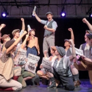 Kelsey Theatre Jumps into NEWSIES This September