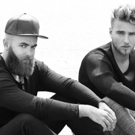 Showtek Drops Full LISTEN TO YOUR MOMMA Remix Package Featuring A-Trak, Wildstylez And More