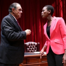 BWW Review: THE ORIGINALIST at 59E59 Theaters Must Be Seen and Appreciated Photo