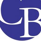 Evan Ruggiero & Gemma Bond Named Winners of 2018 Clive Barnes Awards Photo