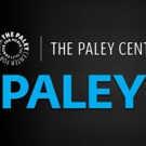 MEETING AMANPOUR AND COMPANY, TRUE CRIME THE ID WAY and More Kick Off PaleyLive Fall 2018