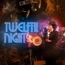 BWW Review: TWELFTH NIGHT, Wilton's Music Hall