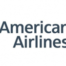 American Airlines, PenFed Credit Union, and Gary Sinise Foundation Plan Free Benefit Concert in Puerto Rico