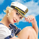 Music Theater Works' ANYTHING GOES Opens Today