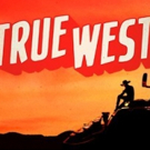 Save Up to $60 on Tickets to See TRUE WEST on Broadway Starring Ethan Hawke, Paul Dano from the Roundabout Theatre Company