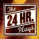 Roundabout Announces THE 24 HOUR PLAYS OFF-BROADWAY Photo