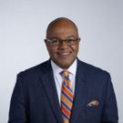 FOOTBALL NIGHT IN AMERICA Names Mike Tirico as New Studio Host
