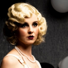 BWW REVIEW: Hedonism And The Heady Days Of The 1920's Come Alive In THE WILD PARTY