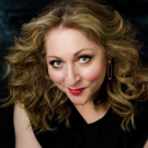 Christine Goerke Stars In First Revival Of Acclaimed Staging Of ELEKTRA, Conducted By Photo