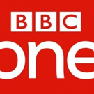 BBC One Presents the CELEBRITY PAINTING CHALLENGE Photo