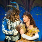 Photo Flash: Rivertown Theater's BEAUTY & THE BEAST Opens July 12 Photo