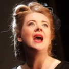 BWW Review: Joanne Hartstone Creates A Moving, Authentic Portrait of Hollywood's Gol Photo