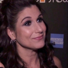 BWW TV: Babe, Lady, Star and More Celebrate Opening Night of THE CHER SHOW!