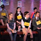 Fountain Hills Youth Theater Announces THE 25TH ANNUAL PUTNAM COUNTY SPELLING BEE Photo