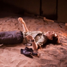 Sanguine Theatre Company Announces Five-day Playwrights' Week At IRT Theater Photo