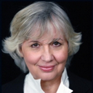 Susan Penhaligon Will Join The Cast Of THE MOUSETRAP UK Tour Photo