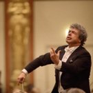 Semyon Bychkov Named Chief Conductor and Music Director of the Czech Philharmonic Sta Photo