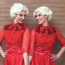 LZP Productions Brings SIDE SHOW to the Cutting Hall Theater Photo