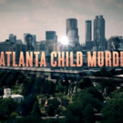 Investigation Discovery Presents Three-Hour Special THE ATLANTA CHILD MURDERS
