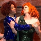 Photo Flash: Ensemble Theatre Company Presents THE LEGEND OF GEORGIA McBRIDE Photos