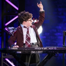 BWW Review: SCHOOL OF ROCK Brings Down The House at the Schuster Center Photo