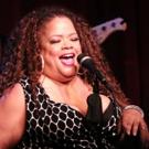 Photo Flash: Natalie Douglas Continues Tributes at Birdland Photo