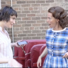 BWW TV Exclusive: Gettin Peggy Wit It- Peggy Roasts Six Broadway Elphabas of Yore! Photo