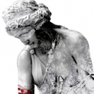 Cast Announced For Synetic's TITUS ANDRONICUS