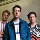 The Wombats Reveal New Single BEE-STING Ahead of 2019 UK Arena Tour