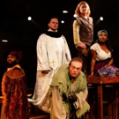 BWW Review: Hear The Bells In Toby's HUNCHBACK OF NOTRE DAME