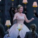 Season 12 Of Great Performances at the Met Concludes On 9/9 PBS With CENDRILLON