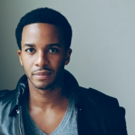 MOONLIGHT Star Andre Holland Makes Directing Debut With DUTCH MASTERS