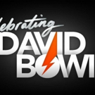 CELEBRATING DAVID BOWIE Reveals Special Guests Ahead of Tour Kickoff This Saturday, February 10